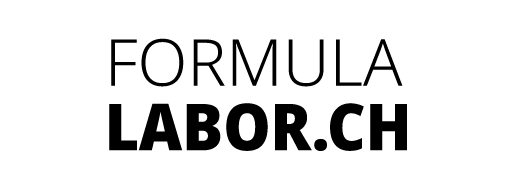 Formula Labor Schaffhausen